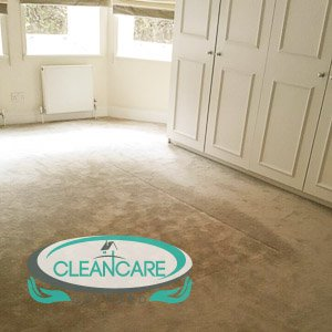 Carpet Cleaning Catford